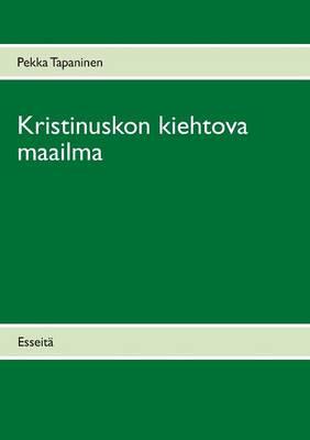 Kristinuskon Kiehtova Maailma (Paperback)