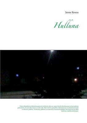 Hulluna (Paperback)