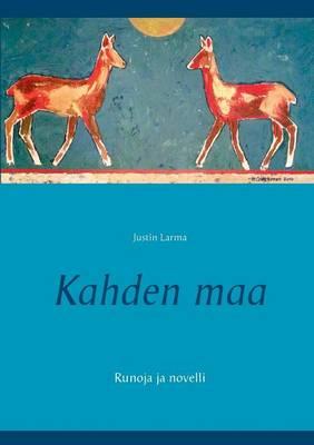 Kahden Maa (Paperback)