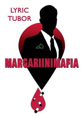 Margariinimafia (Paperback)