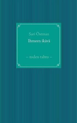 Ihmeen Ikava (Paperback)