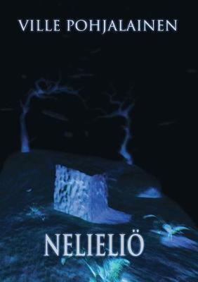 Nelielio (Paperback)