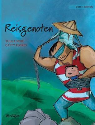"Reisgenoten: Dutch Edition of ""traveling Companions"" - Nepal 1 (Hardback)"