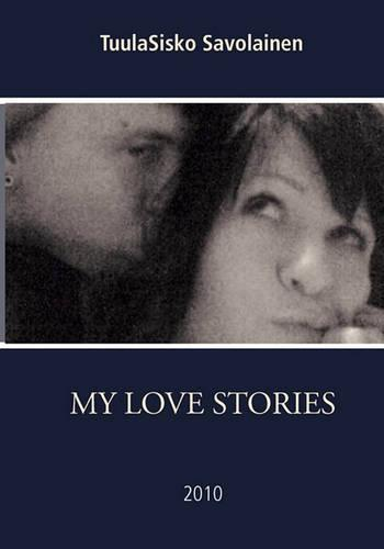 My Love Stories (Paperback)