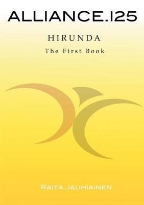 Alliance.125: Hirunda (Paperback)