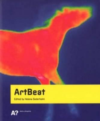 Artbeat (Paperback)