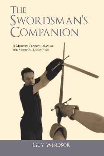 The Swordsman's Companion (Paperback)