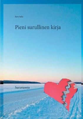 Pieni Surullinen Kirja (Paperback)