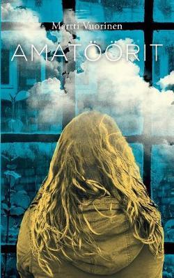 Amat rit (Paperback)