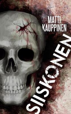 Siiskonen (Paperback)