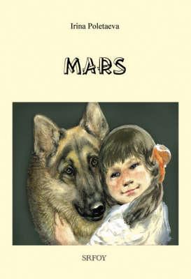 Mars (Hardback)