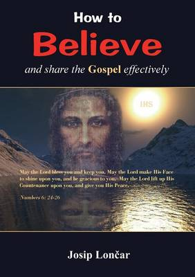 How to Believe (Paperback)