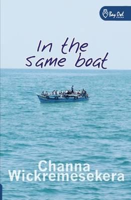 In the Same Boat (Paperback)