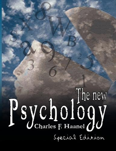 The New Psychology - Special Edition (Paperback)