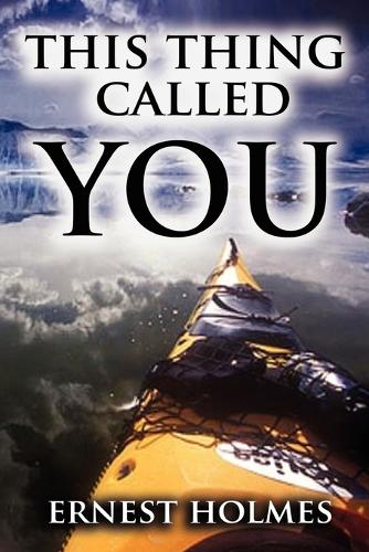 This Thing Called You (Paperback)
