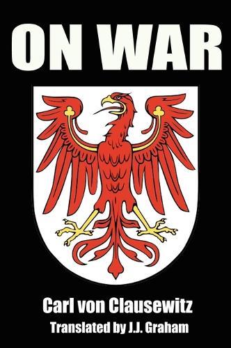 On War (Hardback)
