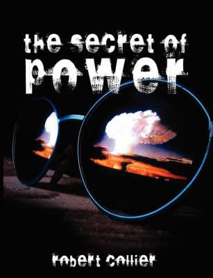 The Secret of Power (Paperback)