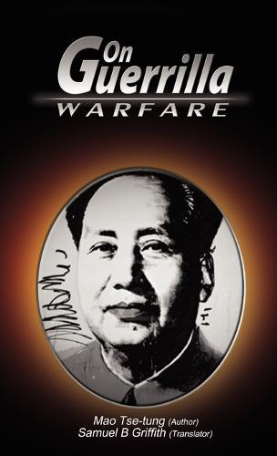 On Guerrilla Warfare (Hardback)