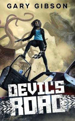 Devil's Road (Paperback)