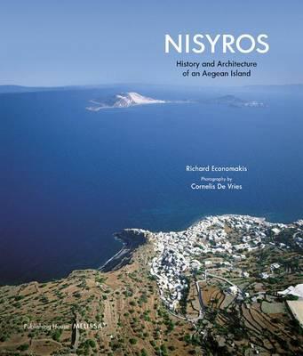 Nisyros (Hardback)