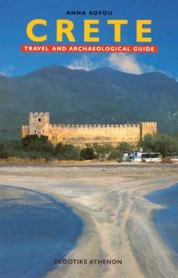 Crete (Paperback)