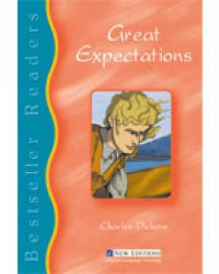Level 5 - Great Expectations Pack with Audio CD