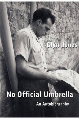 No Official Umbrella (Hardback)