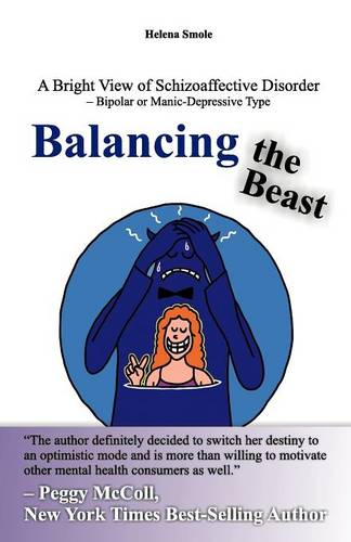 Balancing the Beast (Paperback)