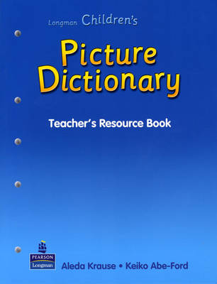 Teacher's Resource Book (Paperback)