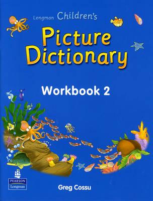 Workbook 2 (Paperback)