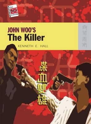 John Woo's The Killer (Paperback)