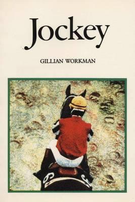 Jockey - Heinemann Hong Kong Readers (Originally); But Rights Were Bought Back from Them 1 (Paperback)