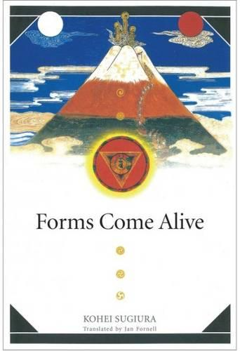 Forms Come Alive (Paperback)