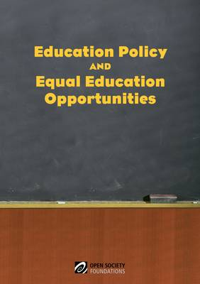 equal opportunities in education essay Equal opportunities in education essay the fight between carnival and lent analysis essay essay on child labour and education essay on environment with.