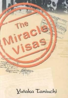 Miracle Visas (Paperback)