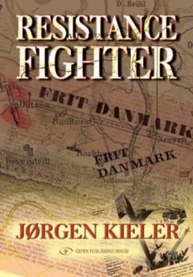 Resistance Fighter (Paperback)