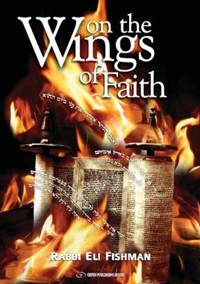 On the Wings of Faith (Hardback)