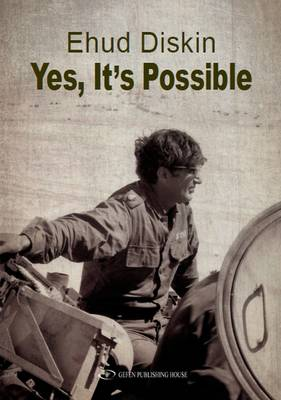 Yes, It's Possible (Paperback)
