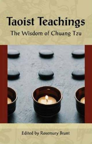 Taoist Teachings: The Wisdom of Chuang Tzu (Paperback)