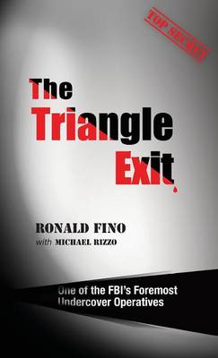 The Triangle Exit (Hardback)