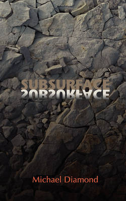 Subsurface (Paperback)