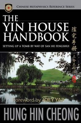 Yin House Handbook (Paperback)
