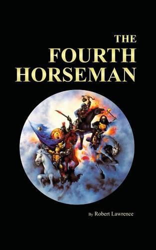 The Fourth Horseman (Paperback)