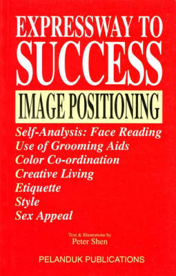 Expressway to Success: Image Positioning (Paperback)