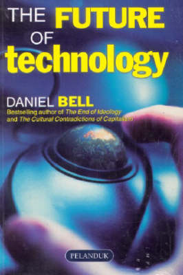 The Future of Technology (Paperback)