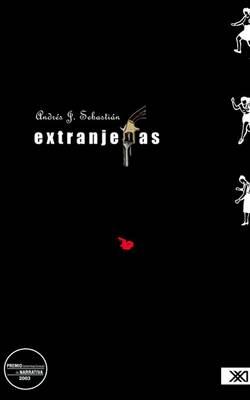 Extranjeras (Paperback)