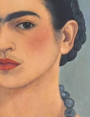 Frida Kahlo: National Homage 1907-2007 (Hardback)