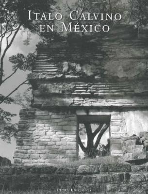 Italo Calvino en Mexico (Paperback)