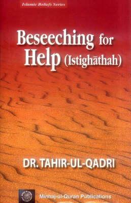 Beseeching for Help (Hardback)
