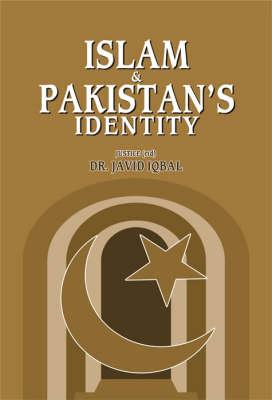 Islam and Pakistan's Identity (Hardback)